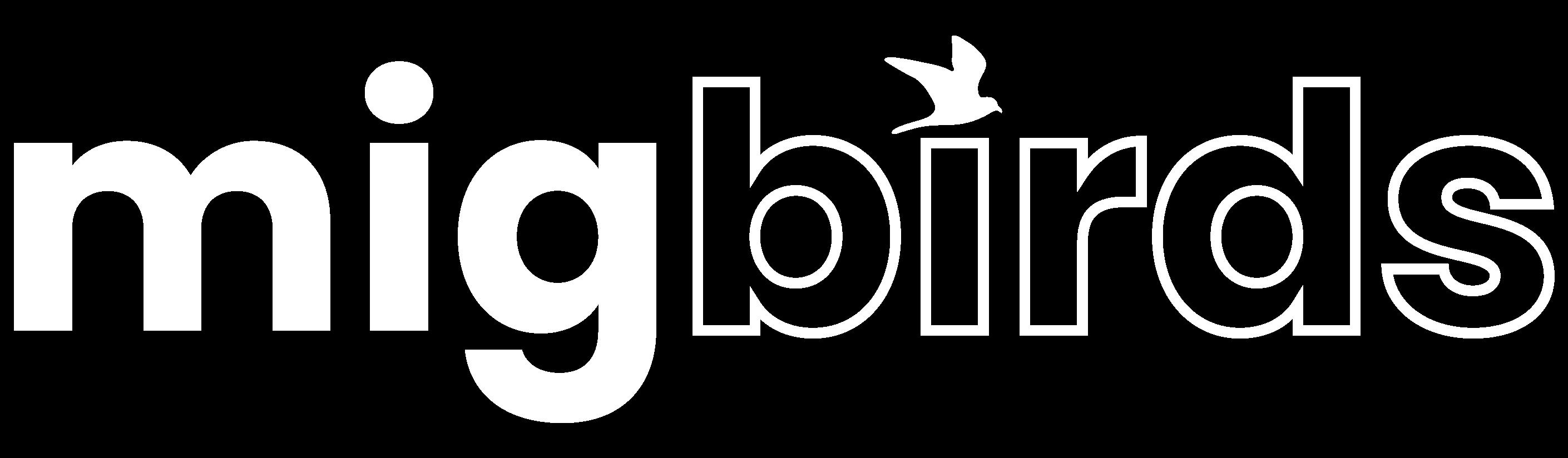 Migbirds